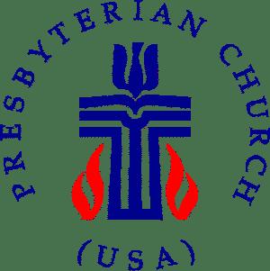 presbyterian_church_u-s-a