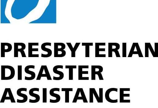 Presbyterian Disaster Assistance Update